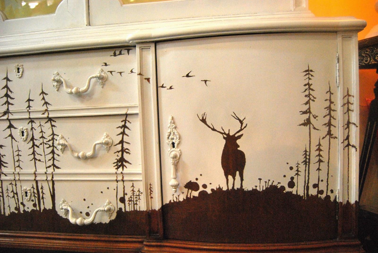 Muebles Personalizados La Tapicera P Gina 2 # Muebles Personalizados