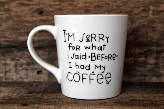 https://www.etsy.com/listing/192709210/funny-coffee-mug-im-sorry-for-what-i?ref=favs_view_10
