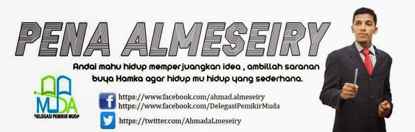 Pena alMeseiry