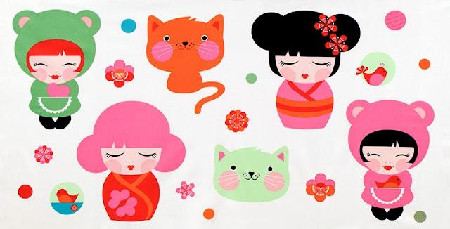 http://www.motifpersonnel.com/marques/robert-kaufman/panneau-hello-tokyo-60-x-110-cm.html