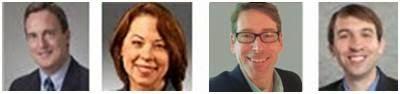IDC's CMO Advisory Service Team