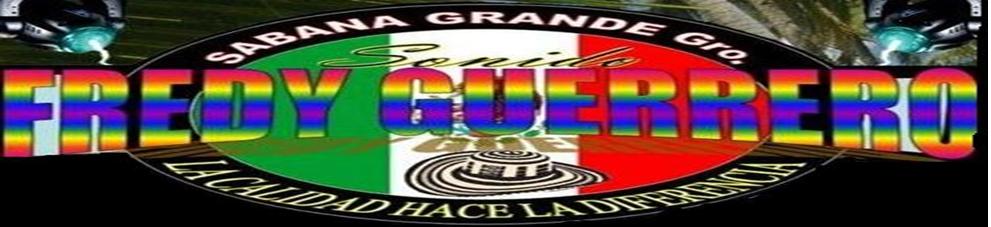 http://elregresofredyguerrero.blogspot.com/