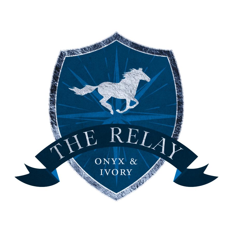 Relay Riders Member!