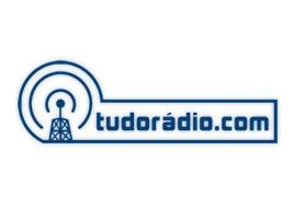 Tudo Rádio