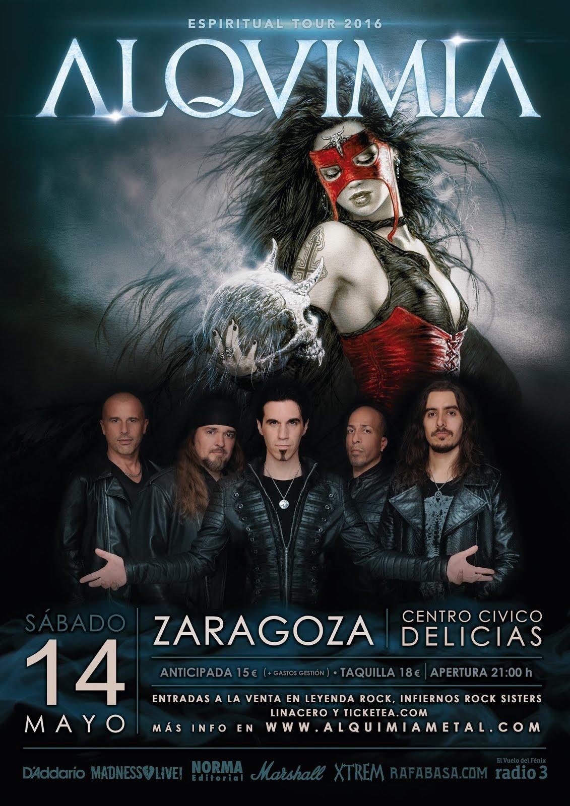 14 de mayo (Zaragoza)