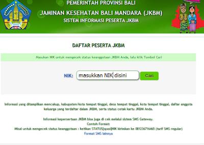 JKBM online