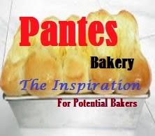 Pantes Bakery