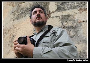 El Blog de Pedro Genaro