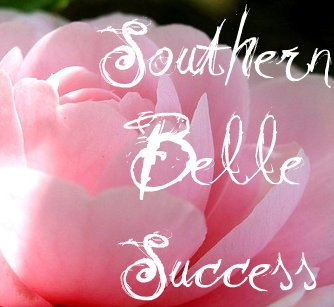 Southern Belle Success