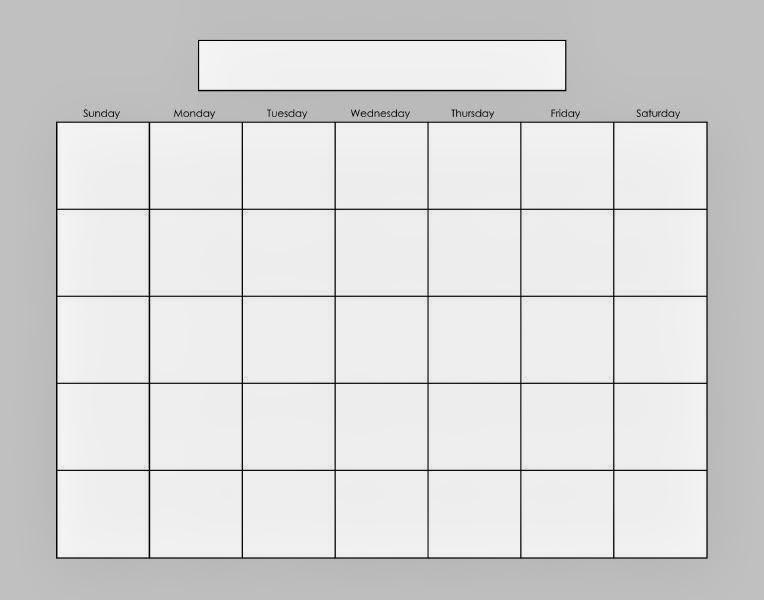 blank calendar 2013 2014 2016 blank calendar calendar en www