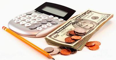 Memahami Siklus Akuntansi Biaya