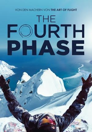 The Fourth Phase Torrent – BluRay 720p/1080p Legendado