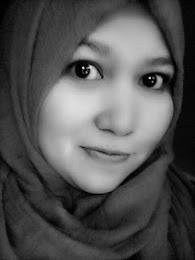 Just Myself
