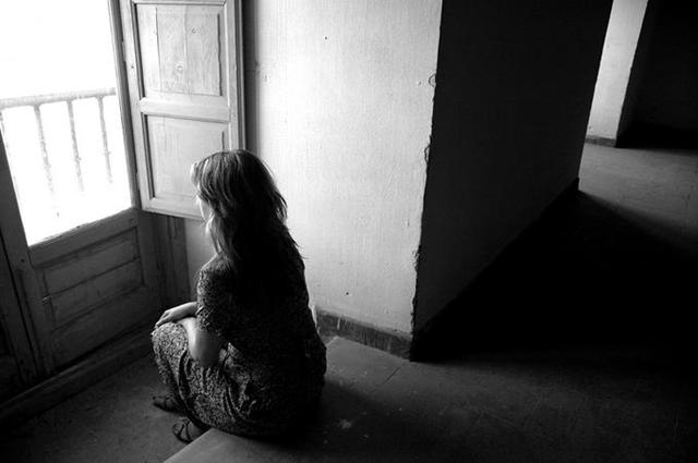 El Temor a la Soledad