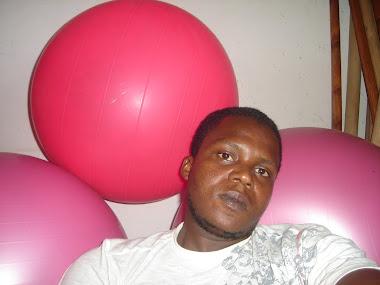 Rafiki wa ukweli maishani ni yule mwenye kukupa utulivu maishani.