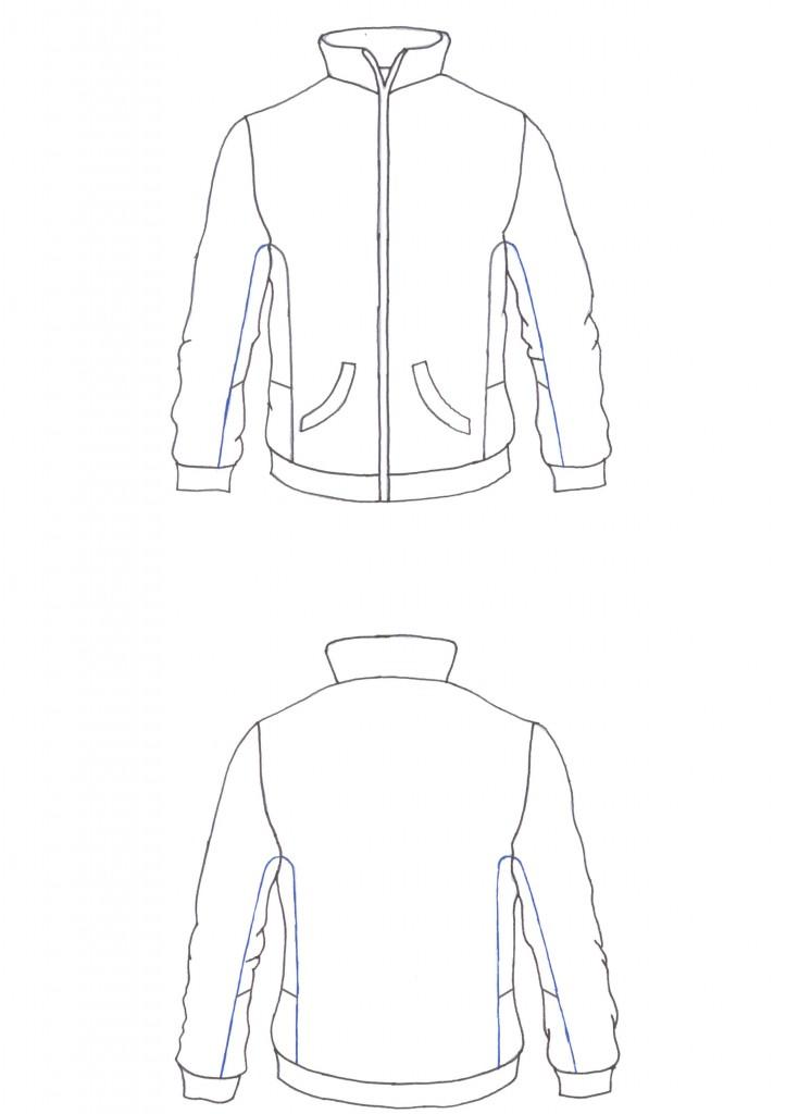 Our Matric Uniform Project