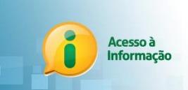 lei-acesso-informação-brasil