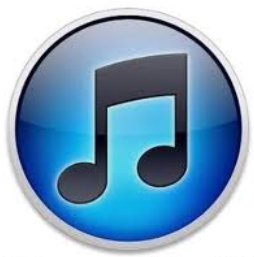 Free Download iTunes, the Latest Version 2014 For PC