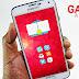 MEJORES aplicaciones Android INDISPENSABLES - MAYO 2015