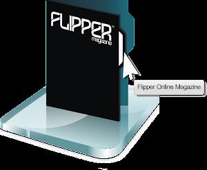 http://flippermagz.com/