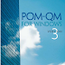 Free Download POM for Windows