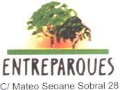 Asociación de Vecinos Entreparques (cabecera)