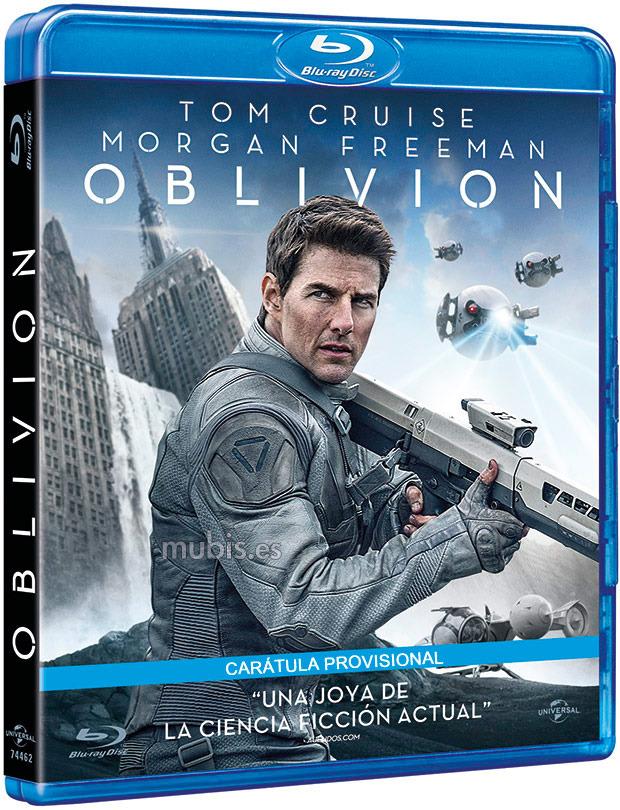 free download hindi dubbed movie oblivion
