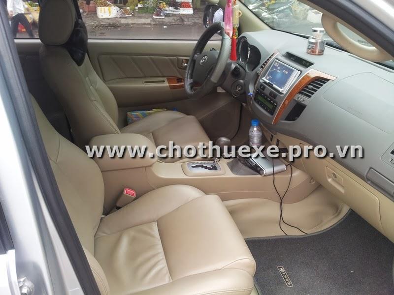 Cho thuê xe đi Hà Nam Nam Định thành phố Phủ Lý 1
