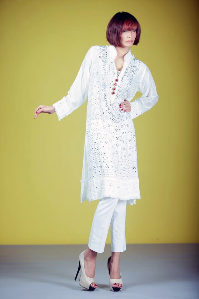Ayesha Designer Dresses
