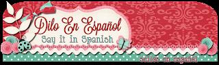 Dilo En Español