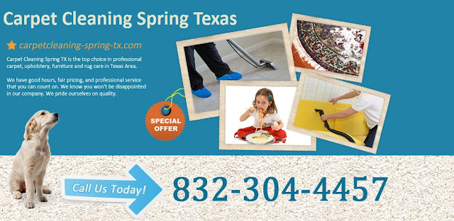 www.carpetcleaning-spring-tx.com