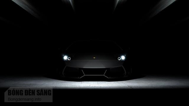 Lamborgini++aventado(12) Bộ ảnh siêu xe Lamborgini aventador đẹp nhất thế giới