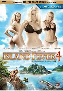 sexo Island Fever 4 online