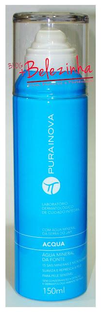 Água-termal-PuraInova