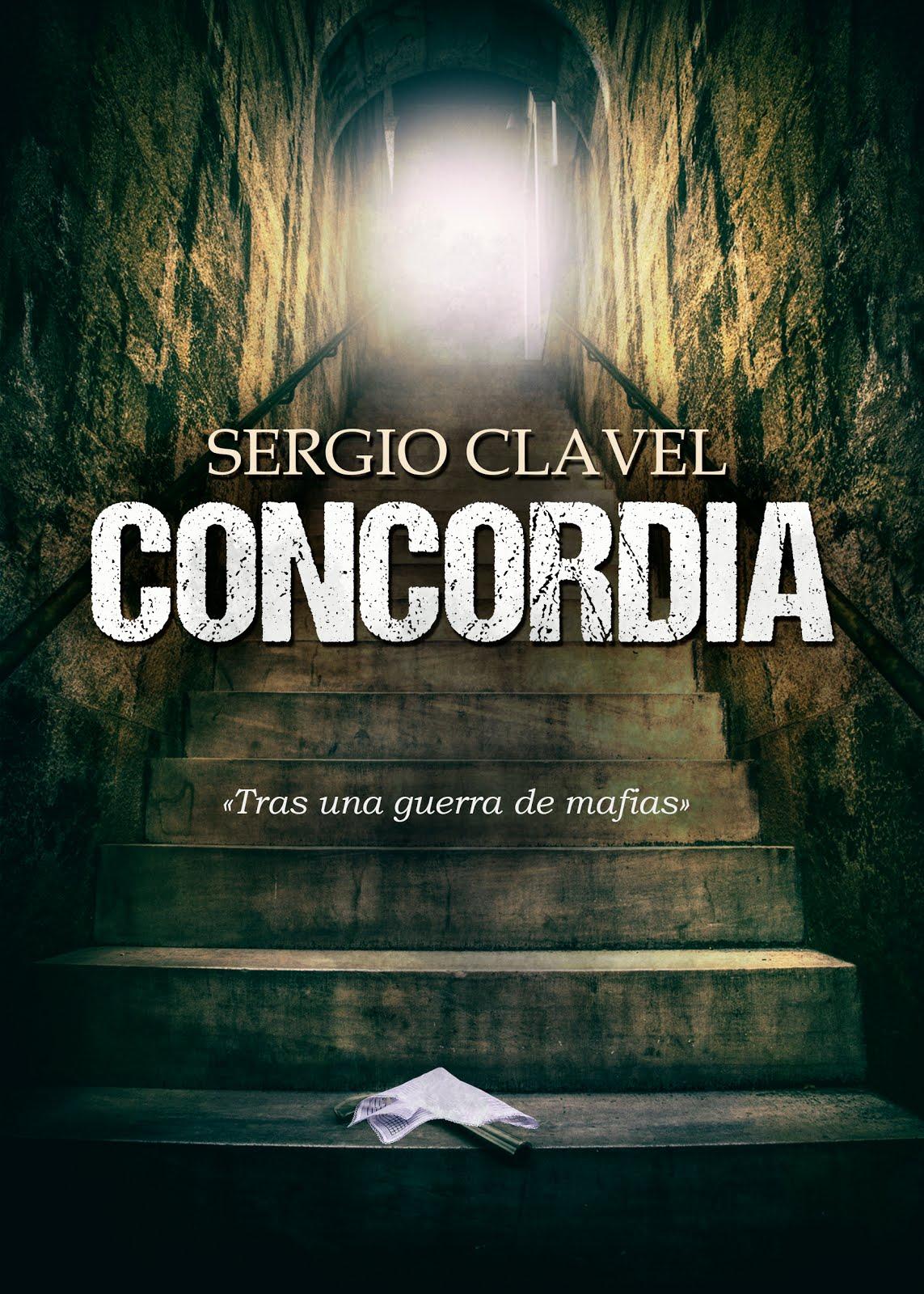 CONCORDIA (paper)
