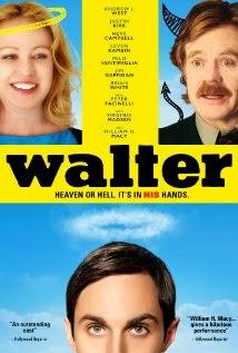 Walter (2015) tainies online oipeirates