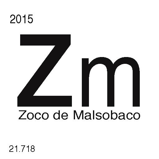 El Zoco de Malsobaco