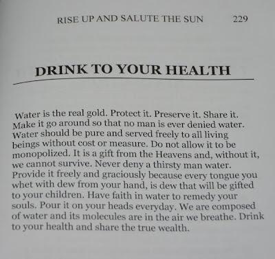 book suzy kassem