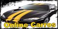 Banner Online Carros n° 11