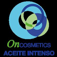 Oncosmetics