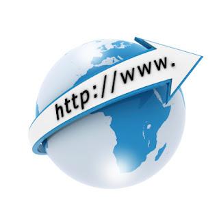 Pengertian Web Statis dan Web Dinamis Serta Ciri-Cirinya