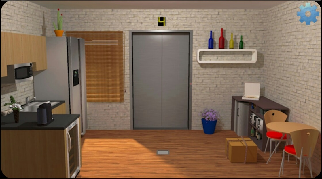 Escape Bathroom Level 3 solved  can you escape walkthrough level 1 to 5. Endearing 40  Escape Bathroom Level 3 Design Inspiration Of Escape