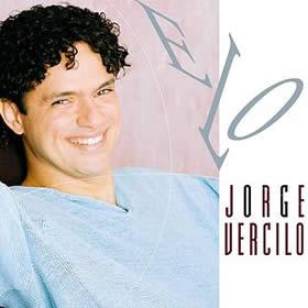 Download Discografia Jorge Vercilo Torrent 04.+Jorge+Vercilo+-++ELO