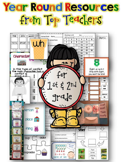 http://www.educents.com/featured-deals/1st-2nd-grade-year-round-bundle.html#dillons