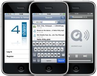 4shared gratis download mp3 video dan dokumen