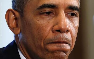 la-proxima-guerra-obama-dudando-si-atacar-a-siria-espera-aprobacion-congreso