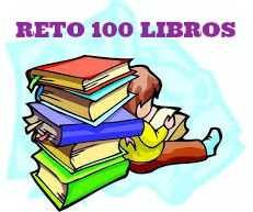 http://www.laorilladeloslibros.com/2014/12/reto-100-libros.html?showComment=1419069298900#c706471202688782337