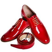 Pantofi eleganti Dorin Musat
