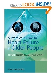 A Practical Guide to Heart Failure in Older People pdf