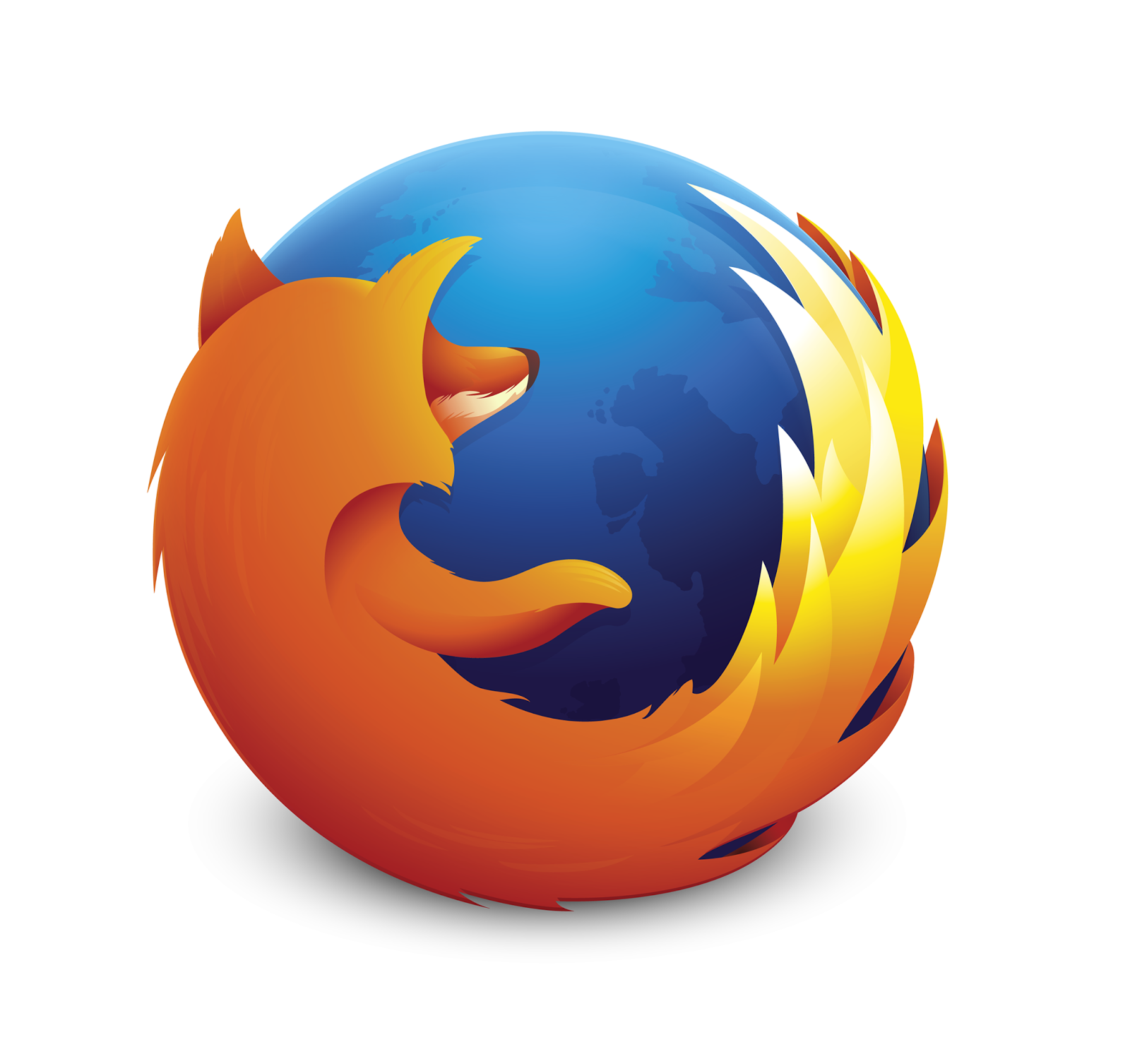 Mozilla Firefox 33.0 Beta 1 Free Download Latest Version